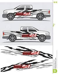 Truck And Vehicle Decal Graphic Design Stock Vector - Illustration ... Truck Charges Through Police Line Graphic Video Youtube 19 Vintage Truck Graphic Black And White Download Huge Freebie Tailgate Decals Fresh 2x Side Stripe Decal Graphic Body Kit Vehicle Vector Racing Background Shopatcloth Ford F150 Wrap Design By Essellegi 2018 For 2xdodge Ram Logo Sticker Rear 2015 2016 2017 Gmc Canyon Bed Stripes Antero American Flag Flame Car Xtreme Digital Graphix Phostock Livery Abstract Shape Hot Sale Universal Sports Stickers Auto 42017 Chevy Silverado Shadow 3m Vinyl Graphics