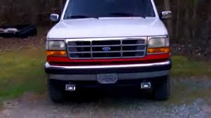 1995 Ford F150 Euro Black Dual Halo Projector Headlights - YouTube 092014 F150 Raptor S3m Recon Lighting Package Smoked R0913rlp Dual Ccfl Halo2009 2010 2011 2012 2013 2014 Acura Tsx Led Projector 0306 Chevy Silverado Halo Headlights Bumper 52017 Ford Wo Oem Profile Pixel Formerly Colmorph Headlight Install Diesel Forum Thedieselstopcom Lumen Custom Sealed Beam 42007 Dash Z Racing Blog Rgb Exterior Grill Axial Ram Black W Accent Lights 288w Rgb Led Light Bar With Bluetooth App Wiring Harness Fog Off Road For Jeep Truck Kc Hilites
