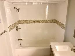 Ideal Tile Paramus Hours by Rooms For Rent New City Ny U2013 Apartments House Commercial Space