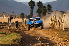 Baja 1000: 8 Facts You Need To Know | Red Bull