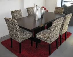 Dining Room Chair Upholstery And Reupholstery
