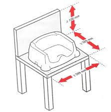 Fisher Price 4 In 1 High Chair - Best Educational Infant ...