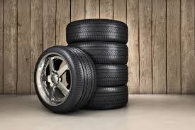 C & M Tires & Wheels: El Paso, TX: Tire Shop, Auto Repair, New ... M726 Jb Tire Shop Center Houston Used And New Truck Tires Shop Tire Recycling Wikipedia Gmc 4wd 12 Ton Pickup Truck For Sale 11824 Thailand Used Car China Semi Truck Tires For Sale Buy New Goodyear Brand 205 R 25 1676 Tbr All Terrain Price Best Qingdao Jc Laredo Tx Whosale Aliba Ford And Rims About Cars Light 70015 Tyres Japan From Gidscapenterprise 8 1000r20 Wheels Item Ae9076 Sold Ja