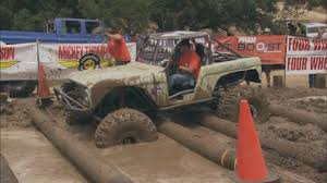 FWTV: Top Truck Challenge XIV Part 1 Is Your 4x4 Challenged? Find ... A Gmc Not Chevy Yet Eat That Ford Or Dodge Boy Boggin N Off Trucks Mudding Best Truck 2018 2013 No Limit Rc World Finals Race Coverage Truck Stop Adventures Modern Backyard Mud Bog Three 4x4 Scale Trail Amazoncom Remote App Controlled Vehicles Toys Games Fwtv Top Challenge Xiv Part 1 Is Your Challenged Find 4x4 Mud Bogging Rc 44 For Sale Resource Dually Wiring Data Dropship Feiyue Fy12 112 Offroad Amphibious Speed 30kmh The Hobbygrade Cars For Beginner Radio Archives Offroad Society