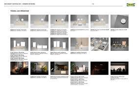 Novedades en iluminaci³n de casas inteligentes con IKEA Mi Revista