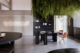 100 Coco Interior Design 2017 BELLE COCO REPUBLIC INTERIOR DESIGN AWARDS Mim