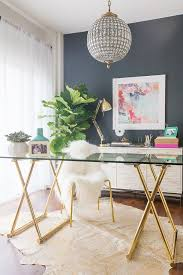 Office Room Decor Cloud Lighting Fixtures Houzz Dining Lacquer Paint Furniture Wall Design Ideas Contemporary Credenza