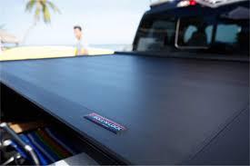 100 Lockable Truck Bed Covers Amazoncom RollNLock RC221E Locking Retractable ESeries