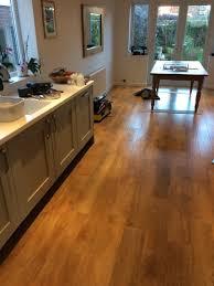 Lumber Liquidators Vinyl Plank Flooring Toxic by Karndean Art Select Spring Oak Luxury Vinyl Tile Pinterest