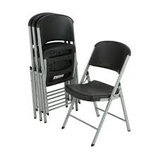 Lifetime Products Classic Commercial Folding Chair - 4 Pack, 80407 Oversized Club Chair Mopayitfwardorg Folding End Table Stock Photo And Chairs Target 6 Foot Legs Lifetime Chair White Or Beige 4pack Sams Club Ding Costco Review 7 Piece Set Cosco Card The Most Valuable Discounts At The Oneday Sale Headboard Twin Lowes Alluring Single Spring Double Wayfair Nice Patio Sets Jeffreypaulhowardxyz Foldable Favorite Rocking Philippines Simple House Ideas Pictures Fniture Astonishing Beach For Mesmerizing