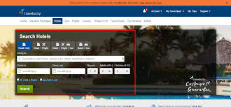 Amex Code For Hertz Kimpton Hotels Coupon Code 2018 Simply Drses Codes Mac Cosmetics Online My Ceviche Bobs Stores Coupons 2019 Hydro Flask Store Marriott Alert Earn 3 Aa Miles Per Dollar On Purchases Lulu Voucher Lifeproof Case Coupons For Marriott Courtyard 6pm Shoes 100 Off Airbnb Coupon Code How To Use Tips September Grocery In New Orleans That Double 20 Official Orbitz Promo Codes Discounts September