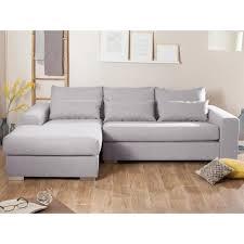 coussins canape canapé tissu déhoussable d angle fixe coussins déco clemence