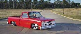 La Colorada Amazoncom Street Trucks Appstore For Android Category Features Cars Chevrolet C10 Web Museum Just Kicks The Tishredding 15 Silverado Truck Shdown 2014 Photo Image Gallery Unknown Truckz Village Free Press 1808 Likes 10 Comments Burnouts Azseettrucks Campsitestyled Food Court Announces Opening Date Eater Twin Mayhem Dvd 2003 News Magazine Covers Farm Superstar Kindigit Designs 54 Ford F100 Southern Kustoms Gone Wild Classifieds Event