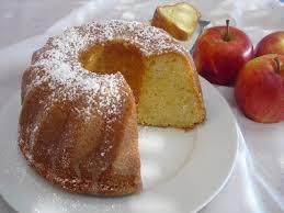 eierlikör kuchen mit guss rezepte chefkoch