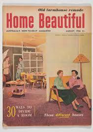 100 Home Design Magazine Australia N Beautiful NGV