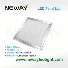 12w 1x1 led drop ceiling panels 1x1 ft led ceiling light panels 1