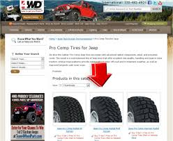4wd.com 10 Off Coupon Code - System Mechanic Deals 4wd Coupon Codes And Deals Findercomau 9 Raybuckcom Promo Coupons For September 2019 Rgt Ex86100 110th Scale Rock Crawler Compare Offroad Its Different Fun 4wdcom 10 Off Coupon Code Sectional Sofa Oktober Truckfest Registration 4wd Vitacost Percent 2018 Adventure Shows All 4 Rc Codes Mens Wearhouse Coupons Printable Jeep Forum Davids Bridal Wedding Batten Handbagfashion Com 13 Off Pioneer Ex86110 110 24g Brushed Wltoys 10428b Car Model Banggood