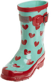 199 Best Rain Boots Images On Pinterest | Rain Boots, Rain And Clothes Megan Cranes Hot Bullrider Cody Jane Porter Sponsorship Marketing Intertional Agricenter 351 Best Cowboy Boots Images On Pinterest Shoes Cowgirl Style Ugg 11 Ball Online Game Mount Mercy University Mysite Boot Barn Facebook The Shoe Footwear Theft Abc30com Muck For Women Dicks Sporting Goods