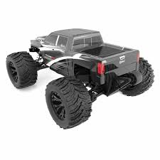 UnbeatableSale: Redcat Racing DUKONO-PRO-GUNMETAL 1 By 10 Scale ... Helion Conquest 10mt Xb 110 Rtr 2wd Electric Monster Truck Wltoys 12402 Rc 112 Scale 24g 4wd High Tra770864_red Xmaxx Brushless Electric Monster Truck With Tqi Hsp 94111pro Car Brushless Off Road 120 Speed Remote Control Cars 24g Rc Redcat Blaoutxteredtruck Traxxas Erevo Vxl 20 4wd Orange Team Associated Mt28 128 Mini Unbeatabsale Racing Blackoutxteprosilversuv Blackout Shop Terremoto 18 By