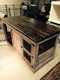 the 25 best dog crates ideas on pinterest dog crate decorative