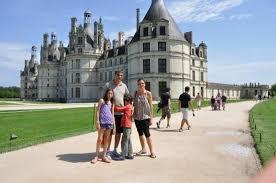 chateau de chambord chambre d hote confolens picture of pont vieux chambres d hotes confolens