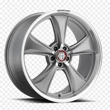 Rim Machining Gunmetal Wheel Alloy - Rincon Truck Center Inc Png ... 2018 Honda Fourtrax Rincon Mark Bauer Parts Sales Specialists Toms Truck Center Linkedin Local Refighters Line I15 To Honor Fallen Brother Valley Roadrunner Quality Service Highway 21 Ga 31326 Ypcom Alloy Wheel Forging Fuel Custom Inc Png 2007 Blog Archive Grote Lighting And Accsories Hh Home Accessory Cullman Al Chevrolet Is A Dealer New Car Tidds Sport Shop 2017 San Clemente California Facebook