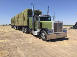 Events   Washington State Hay Growers Association Rapid Relief Team Hay From Tasmania To Local Farmers Goulburn Post Trucks Wagon Lorry Rig Tractors Hay Straw Photos Youtube Hay Trucks For Hire Willow Creek Ranch Hauling Bales Hi Res Video 85601 Elk161 4563 Morocco Tinerhir Trucks Loaded With Bales Of Stock Wa Convoy Delivers Muchneed Droughtstricken Nsw Convoy Heavily Transporting Over Shipping And Exporting Staheli West Long Haul As Demand Outstrips Supply The Northern Daily Leader Specialized Trailer On Wheels For Transportation Of Custom And Equipment Favorite Texas Trucking
