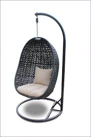 Cheap Hanging Bubble Chair Ikea by Bedroom Amazing Indoor Hanging Chair Swing Hanging Patio