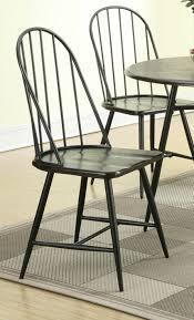 100 Heavy Wood Dining Room Chairs Amazing Duty Ideas Retro