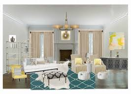 Grey Yellow And Turquoise Living Room by 144 Best All About My Yellow Sofa Images On Pinterest Apartment