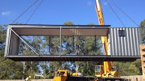 100 Shipping Container Cheap Is A Shipping Container A Cheap Way To Build A Home Business News