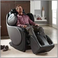 Beauty Health Massage Chair Bc 07d by Beauty Health Massage Chair Manual Chairs Home Decorating