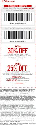 JCPenney Coupons 🛒 Shopping Deals & Promo Codes November ... Online Coupons Thousands Of Promo Codes Printable 40 Off Jcpenney September 2019 100 Active Jcp Coupon Code 20 Depigmentation Treatment 123 Printer Ink Coupons Jcpenney Flowers Sleep Direct Walmart Cell Phone Free Shipping Schott Nyc Promo 10 Off 25 More At Or Online Coupon Carters Universoul Circus Dc Pinned 24th Extra Exclusive To Get Discounts On Summer Offers