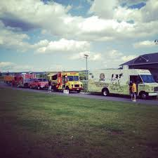 NJ Food Trucks – Boozy Burbs Incrediballs Food Truck Jersey City New Kiosk Cart Wraps Wrapping Nj Nyc Max Vehicle Bluebird Bus Used For Sale In Gallery Catering Pompier Trucks At Pier 13 Hoboken I Just Want 2 Eat Puerto Rican Food Truck Serving Old Bridge For Schedule Fork The Road Home Facebook Trucks Johnny Gs And 719 Series Youtube Festival 2015 Monmouth Park Babs Projects Truckerton Brew Fest Grease Edition 50s Theme Empanada Lady To Visit Nutley Farmers Market Sunday