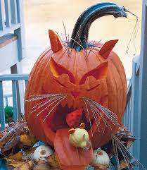 Simple Steps To Carving A Pumpkin by 40 Cool Pumpkin Carving Designs Creative Ideas For Jack O U0027 Lanterns