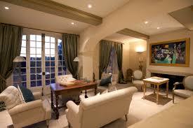 chambre style cagne picaso chambre suite prestige cagnes sur mer le château le