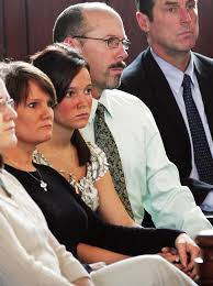 Family's Capture Of Serial Killer Adam Leroy Lane Chronicled In Book ... New Hampshire Confirms Identity Of Suspected Serial Killer Fox News Suspected Albion Ill Found Guilty In Tennessee Murder Familys Capture Adam Leroy Lane Chronicled Book Had Man Tied Up During Arrest Womans Seriously Dark Reason For Dating Serial Killer List Unidentified Victims The United States Wikipedia Ground Prostitutes Into Mince And Sold Them To Another Body Linked Accused Wregcom Who Are Californias Most Notorious Killers 57 People Share Their Horrifying Reallife Encounters With Famous Gary Ridgway The Gruesome Story Of Green River Thought