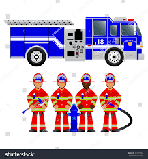 Blue Fire Truck Fireman Red Uniform Stock Vector HD (Royalty Free ... Vintage Blue Antique Fire Truck Pennsylvania Usa Stock Photo North Arlington Fire Department Engine 1 Big Blue Responding 714 Brewster Kids World Fire Engines Wallpaper Border443b97633 The This Might Be A Joke But Heres From Germany Fireman Standing In Front Of Engines Video Footage Am 17301 1997 Pierce Truck Rescue Pumber 1500 White And Carolina The Chapel Hill Fd A Mildlyteresting Meeting Logistical Challenges Huge Wildfire Fight Events City Ash On Twitter Showed