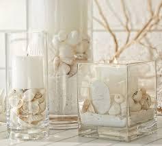 57 wunderschöne ideen für badezimmer dekoration muscheln