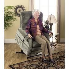 Catnapper Lift Chair Manual by Furniture Catnapper Patriot Power Lift Recliners For Living Room