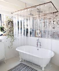 Curtains Ideas ~ Curtains Ideas U026 Unisex Kids Bathroom Shower ... Gallery Only Curtain Great Ideas Gray For Best Bathrooms Pictures Shower Room Ideas To Help You Plan The Best Space 44 Tile And Designs For 2019 Bathroom Small Spaces Grey White Awesome Archauteonluscom Tiled Showers The New Way Home Decor Beautiful Photos Seattle Contractor Irc Services Bath Beautify Your Stalls Tips Modern Concept Of And On Baby 15 Amazing Walk In