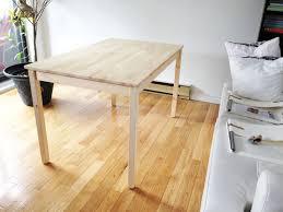 Ikea Dining Room Table by Ikea Dining Room Table Nowathomemom