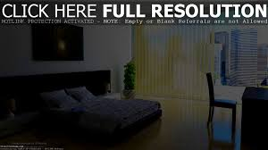 Minecraft Small Living Room Ideas by Bedroom Exquisite Nice Purple Room Designs For Teenagers Idea