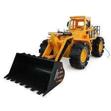 1/10 Scale Construction RC Excavator At Hobby Warehouse Rc Truck Model 114 Scale Kiwimill News Wl222 24g 112 Cross Country Car L222 Cheap 1 14 Rc Trucks Find Deals On Line Scale Military Trucks Heng Long 3853a Wpl B24 116 Snowy Rocks Rc Rctruck Jeep Wrangler Axial Axialracing Discover The Hobby Of Radiocontrolled Cars Trucks Drones And Adventures Slippery Hill Climb 4x4 Trailing Nitro Buggy Hsp Warhead 2 Speed 110 Race 10074 Mudding Scx10 Comanche 8 Suppliers Manufacturers Off Road Cars Update Gas 2018 All Met In
