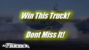 Arizona Truck Fest 2017 Official Promo Video - YouTube Wildest Mud Fest Ever 2018 Part 4 At Trucks Gone Wild Youtube 2 Summit Food Truck Home Facebook Hot Trucks Of The Holley Ls Fest Automobile Magazine Rhody Carnival May Relocate Port Townsend Leader Fan Food Stanford University Athletics Mayberry Truck Gone Wild Louisiana Mud Part Columbus Taco Its A Wrap On Twitter Today Is West Houston