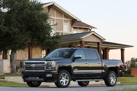 100 Truck 2014 ChevrolettoShowcaseFourRegionalPremieresatDubaiMotor