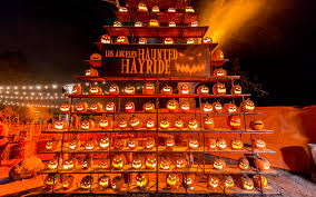 Halloween Mazes In Los Angeles 2017 by Southern California 2017 Haunted Attraction Guide U2014 Westcoaster