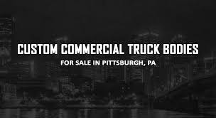 Custom Commercial Truck Bodies | Allegheny Ford Truck Sales Enterprise Car Sales Certified Used Cars Trucks Suvs For Sale Pittsburgh Power Welcome To Isuzu Npr In Pa For On Buyllsearch Wood Chevrolet Plumville Rowoodtrucks Pickup Truck Beds Tailgates Takeoff Sacramento Uhaul Cargo Vans Allegheny Ford To Wright Buick Gmc Dealership Near Stake Body Commercial In Food Trucks Are On A Roll Postgazette Dealer Wexford Cranberry Zelienople Baierl Pgh Food Park