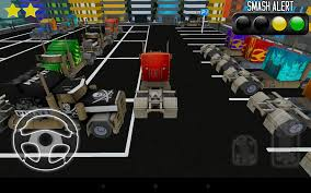Truck Parking Game 1.5 APK Download - Android Puzzle Games Truck Driver Depot Parking Simulator New Game By Amazoncom Trucker Realistic 3d Monster 2017 Android Apps On Google Play Car Games Cargo Ship Duty Army Store Revenue Download Timates For Free And Software Us Contact Sales Limited Product Information Real Fun 18 Wheels Trucks Trailers 2 Download
