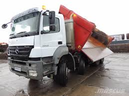 Mercedes-Benz AXOR 3240 Bordmatic Welcome To Ud Trucks 1999 Intertional 4900 Dump Truck For Auction Municibid Opdyke Inc Scrap Metal Truck Stock Photos Alinum Bodies Distributor 2017 Ford F550 Super Duty In Blue Jeans Metallic Sale Used Tri Axle For In Ma 1994 Gmc Topkick Dump Item L6236 Sold August 25 C Peterbilt Dump Trucks For Sale 2001 Sterling Single Buy Best Using Mercedesbenz Technology China Beiben 30 Ton